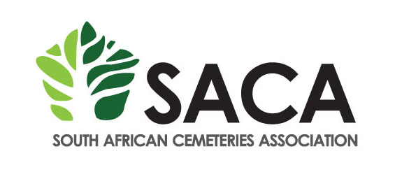 South African Cemeteries Association