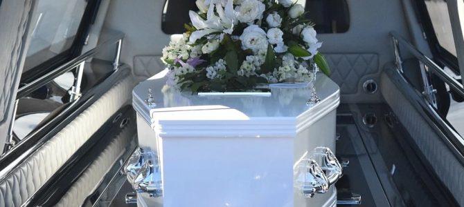Cemeteries Association urges municipalities to plan for mass burials